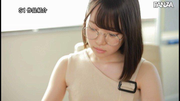 JAV GRANDPA 🔞 - [SSNI-942]My Buddy's Girlfriend Is Blind Without Her Glasses . 👩🦰Actress : YURA KANO Genre : glasses . 🔗DL Link : 🔑Pass : javgrandpa