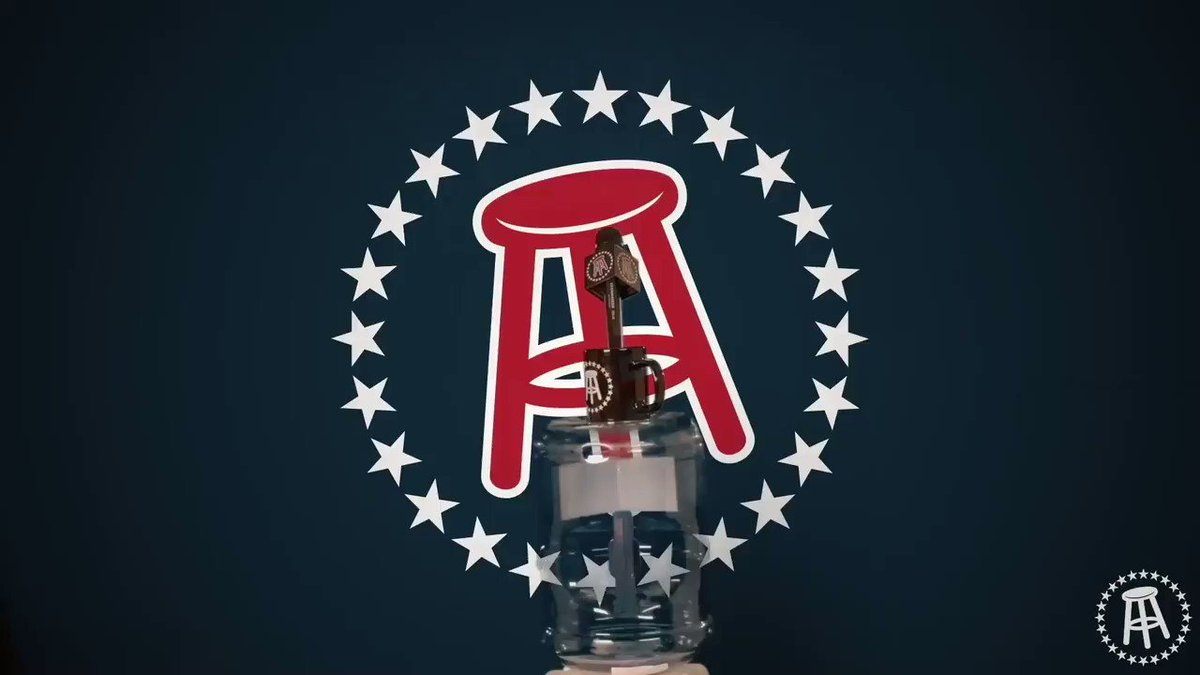 Replying to @barstoolsports: A look back on the insanity that has been 2020 at Barstool Sports #VIVA