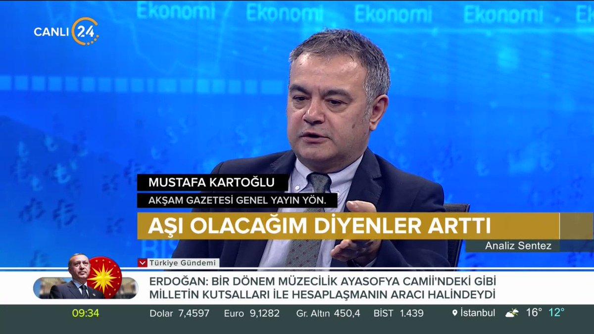 """uyantürkiyem on Twitter: """"Hele bir AŞI gelsin,okullar açılsın Mustafa kartoğlu, Bakalım kim kimin çocuğuna engel olucak yüreğe sahip‼‼‼ Siz var ya,siz...‼‼… https://t.co/Qm5s8qvSVi"""""""