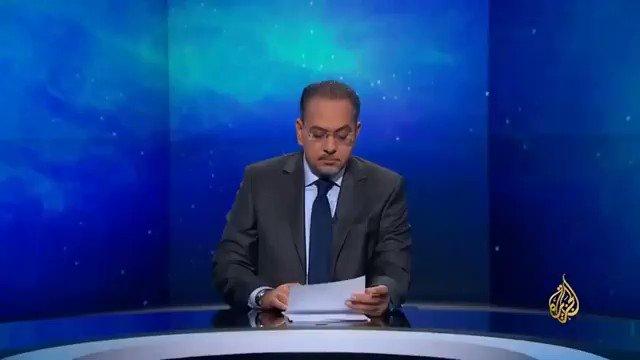 #بلا_حدود - الثورة السودانية بعد عامين على قيامها.. ماذا حققت؟ وأين أخفقت؟ شاهد مقدمة #بلا_حدود مع زين العابدين  الحلقة كاملة على يوتيوب: