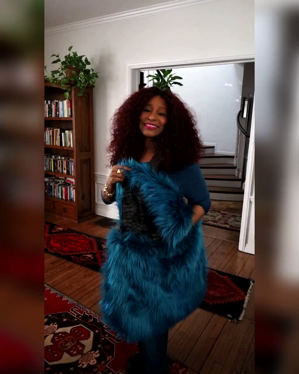 New Chaka Khan K9 Bag 👜 now available via my website  VIA My Website:   #ChakaKhan #ChakaKhanBags #Purses #BlackOwnedBusiness #TotoBag