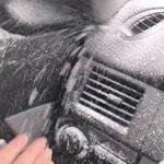 冬の時期はヤバイ?車のエアコンの壊れ方!