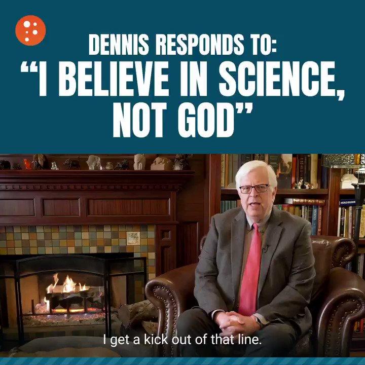 "Image for the Tweet beginning: ""Science"" tells us ""survival of"