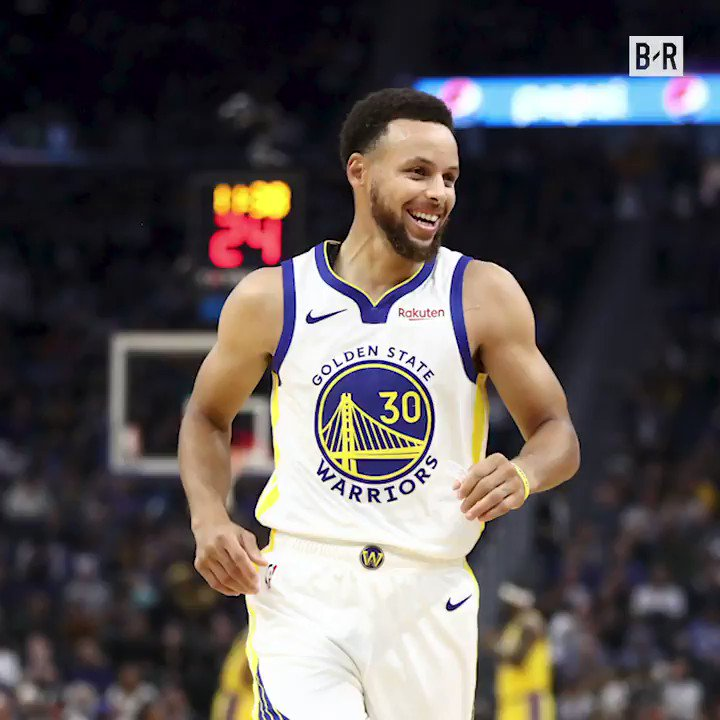The Baby-Faced Assassin has too many incredible performances 💦  Counting down the best games from @StephenCurry30 after he dropped a career-high 62 points https://t.co/QeZROA0oLf