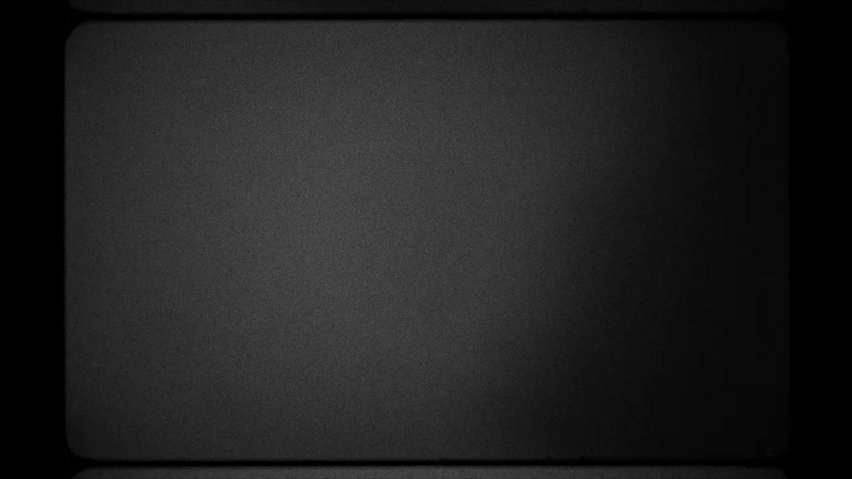 💥 ¡No te pierdas #TheBandit de @KingsOfLeon! 💥   ⭐  #WhenYouSeeYourself, nuevo álbum disponible el 5 de Marzo 🙌