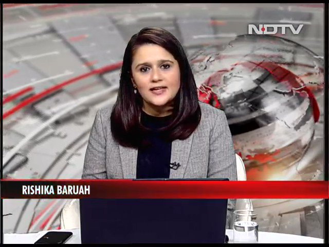 Watch | Seven Indian states confirm bird flu outbreak; Ghazipur poultry market in Delhi shut for 10 days as a precautionary measure. NDTV's Arun Singh reports