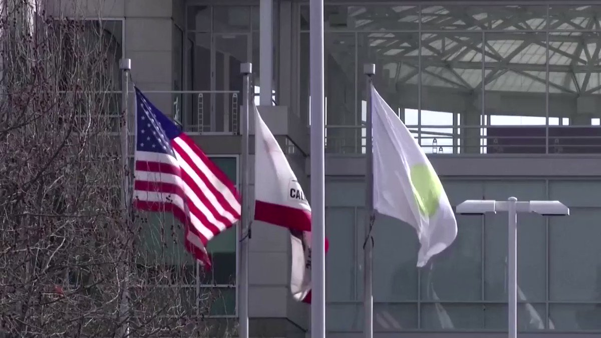WATCH: Hyundai and Apple plan to sign a partnership deal on autonomous electric cars by March and start production by 2024 in the United States, according to a media report