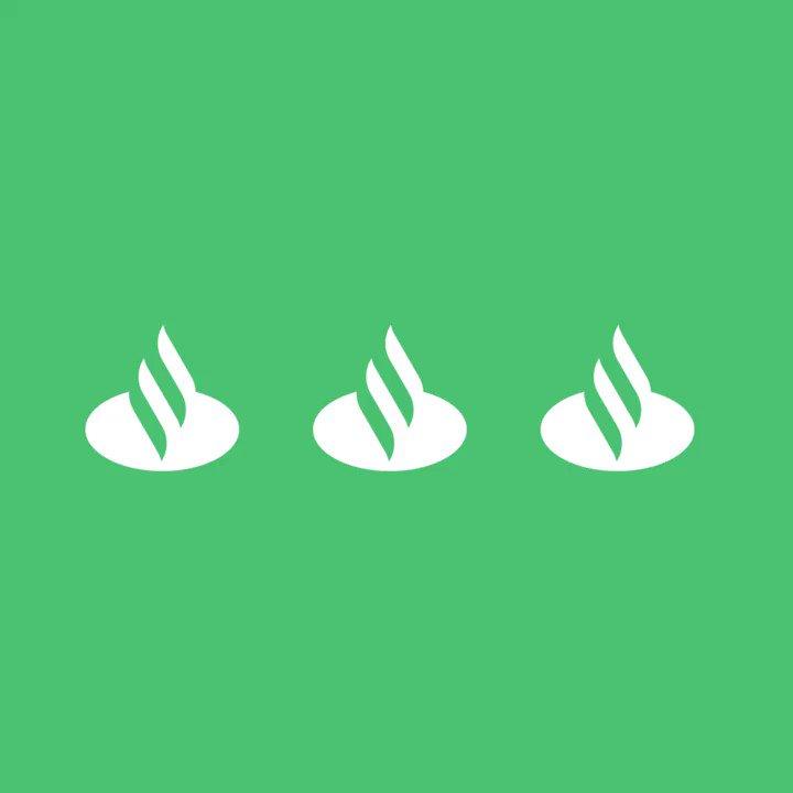 🌿 Las pymes españolas pueden calificar su grado de sostenibilidad. Creemos que con un proceso sencillo y 100% digital nuestras pequeñas y medianas empresas podrán demostrar su responsabilidad social gracias al sello evaluado por @AENOR 👉