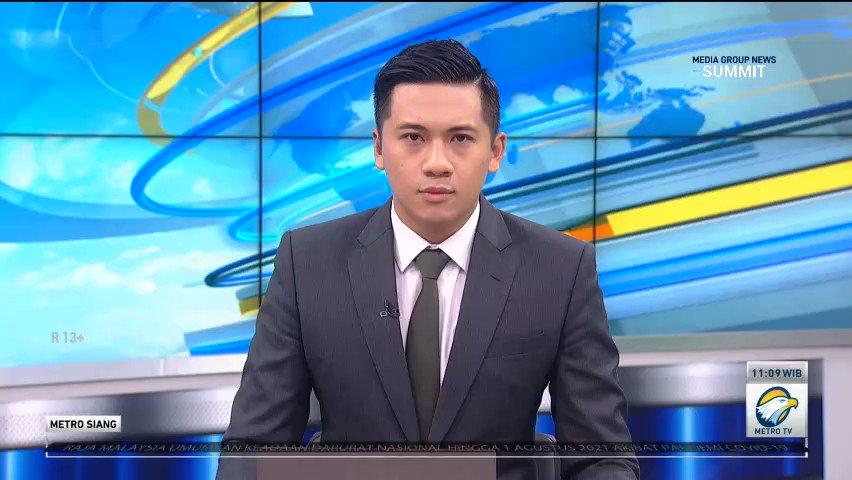 Kapal Baruna Jaya Bergabung dalam Pencarian Sriwijaya Air SJ-182  #metrosiang #prayforsj182 #sj182 #sriwijayaair