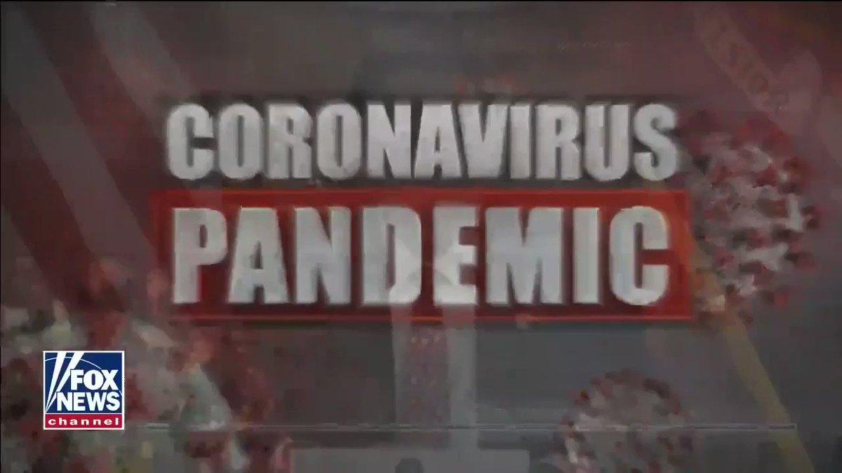.@JaniceDean slams NY Gov. Andrew Cuomo's COVID-19 vaccine distribution rollout.