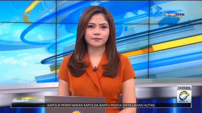 #metrosiang | NasDem Kaget Kebijakan Kapasitas Maksimal Penumpang Pesawat 70% Dicabut