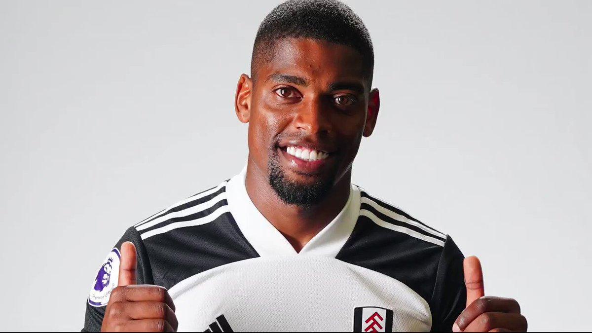 Replying to @FulhamFC: 73' CAVVVVVVVVVVVVVVVVVVVVVV!  ⚪️ 1-1 🟡 | #TOTFUL