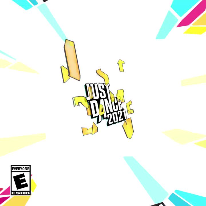 Shake it out to three new enchanting songs on Just Dance Unlimited all month long!  Play @justdancegame on #NintendoSwitch today: