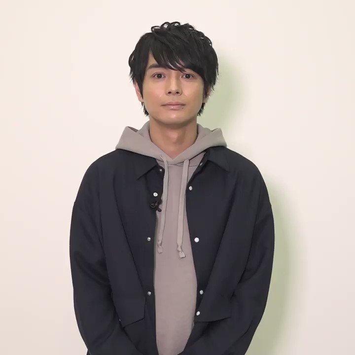 〓呪術廻戦 x Spotify〓オリジナルポッドキャスト番組