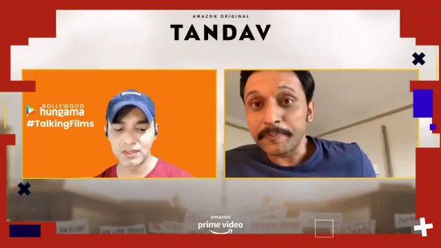"""""""@aamir_khan sir, agli baar hum chess kab khel rahe hain?"""": @Mdzeeshanayyub  #TalkingFilms #BollywoodHungama YT:"""