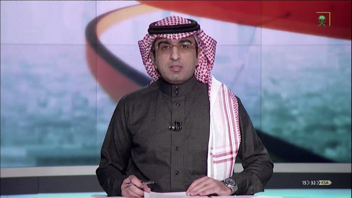 #أخبار_السعودية   #المملكة الأولى عربيًا في تقنية الاهتزازات التحذيرية على الطرق.
