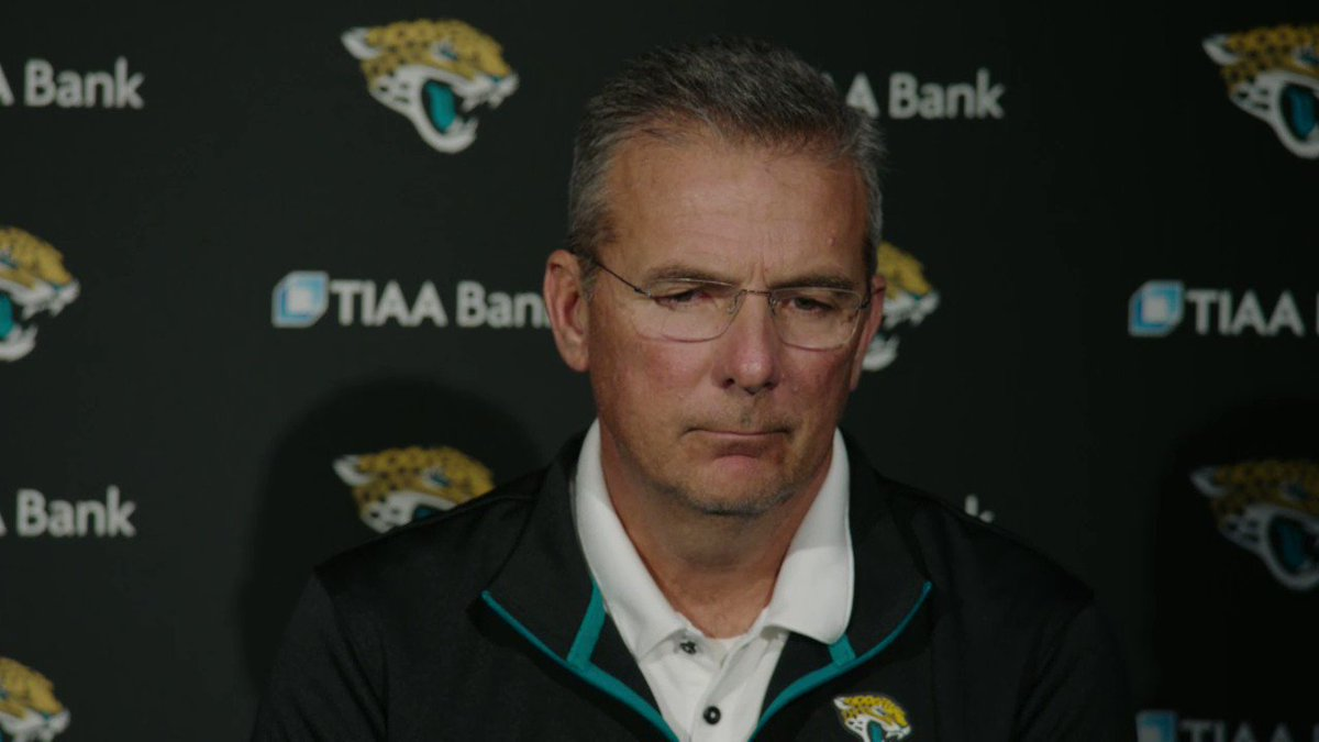 @Jaguars's photo on Jaguars