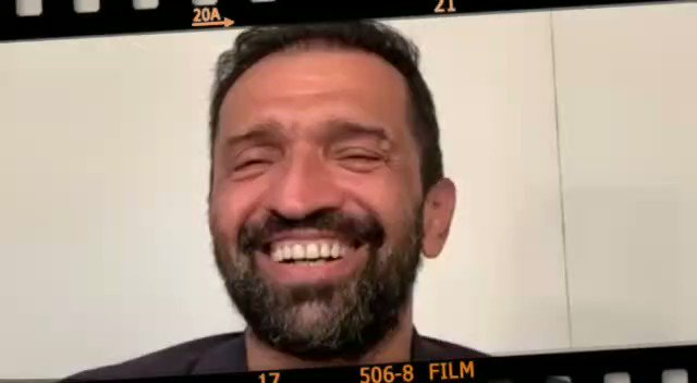 """I have single-handedly promoted from the beginning of my career duskier girls in advertising from the early days of people like..."": @atulkasbekar   #TalkingFilms #BollywoodHungama YT:"