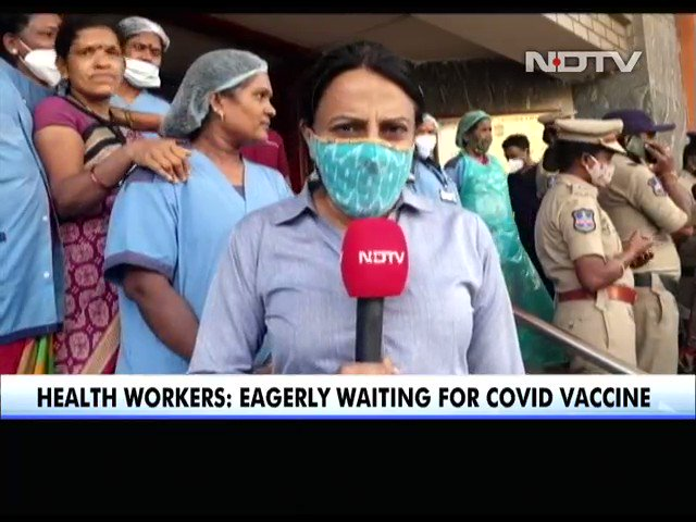 """Watch 