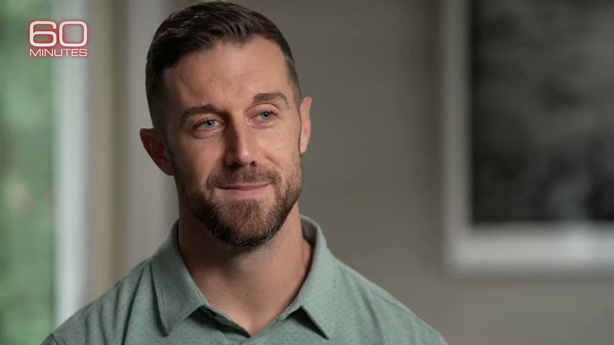 This past summer, after 17 surgeries and 20 months out of the game undergoing intense physical therapy, Alex Smith was medically cleared to rejoin the Washington Football Team, even though his tibia bone was not yet 100% healed.