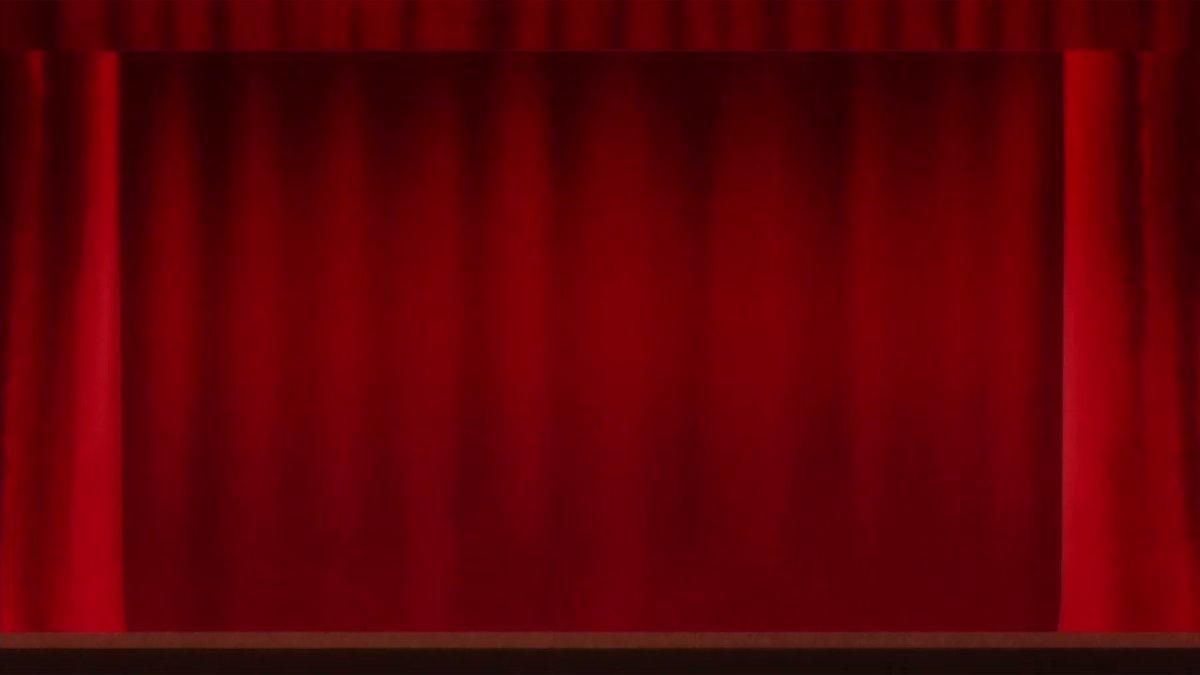 /#おそ松さん 第2クールOPノンクレジット映像期間限定公開✨\ご視聴は▼▼《公開:2/18(木)正午まで》「おそ松さん」への愛が詰まったOPテーマ「6つ子の魂ナユタまで」を収録した #A応P のラストシングルは3/3(水)発売💿現在好評配信中🎶