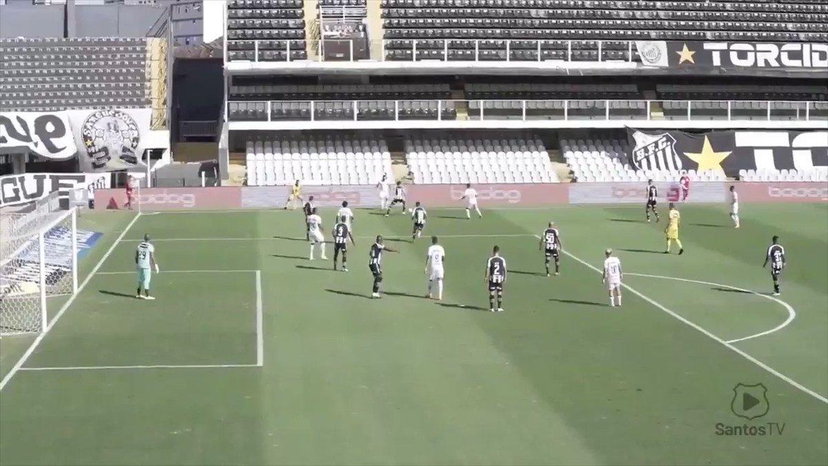 O meu baixinho e seus gols contra o Botafogo. Já pode pedir música? 🇻🇪