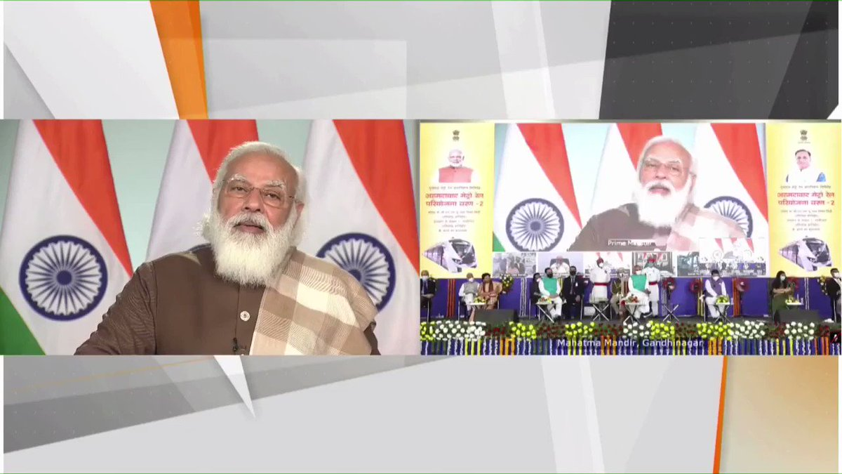 Replying to @narendramodi: A strong MSME sector is vital for national progress.