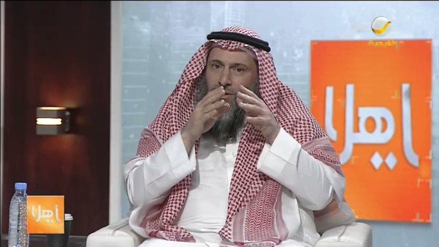 عبدالرحمن – بريطاني مُقيم بالسعودية: الشباب السعودي في قلبي بسبب معاملتهم الحسنة، ورأيت فيهم مهارة القيادة، ورأيت أيضا تلاحم القيادة مع الشعب   #برنامج_ياهلا #روتانا_خليجية