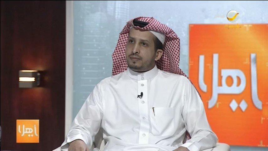 عادل البقمي - رئيس فريق المباني بالبرنامج السعودي لكفاءة الطاقة- يوضح أهم السلوكيات الصحيحة لاستخدام الأجهزة بشكل موفر للطاقة  #جهازك_يفزع_لك  #برنامج_ياهلا #روتانا_خليجية