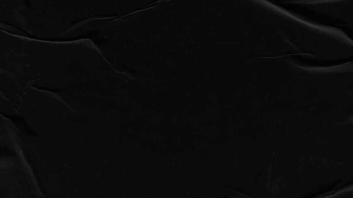 🤩💍 #BestOfTheTournament! They've shone so far in the popular vote up until the semifinals of the #Libertadores, who will be the #BOTT?  🟢⚪ Rony, Gómez and Weverton (@Palmeiras)  ⚪⚫ Marinho, Kaio Jorge and Soteldo (@SantosFC)  #BOTT 👉