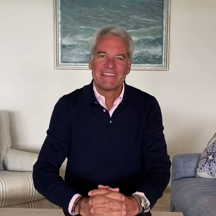FYRE: The Greatest Party That Never Happened was released two years ago today and Andy King has a message for you