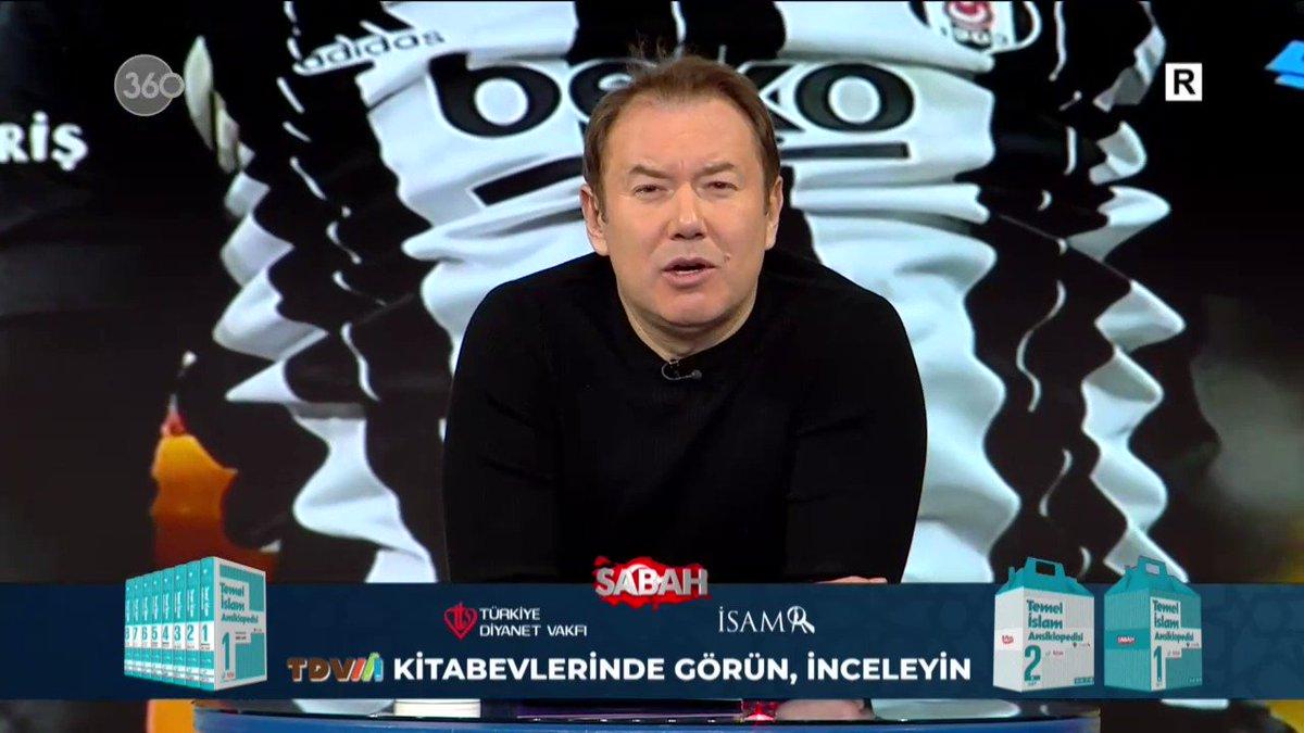 """#CANLI @afpek: Mustafa Cengiz, GS TV'de """"Hocamızın yanındayız"""" diyor. Transfer olarak baktığımızda hiçbir şekilde hocanın yanında değiller   #FutboluBilenVar"""