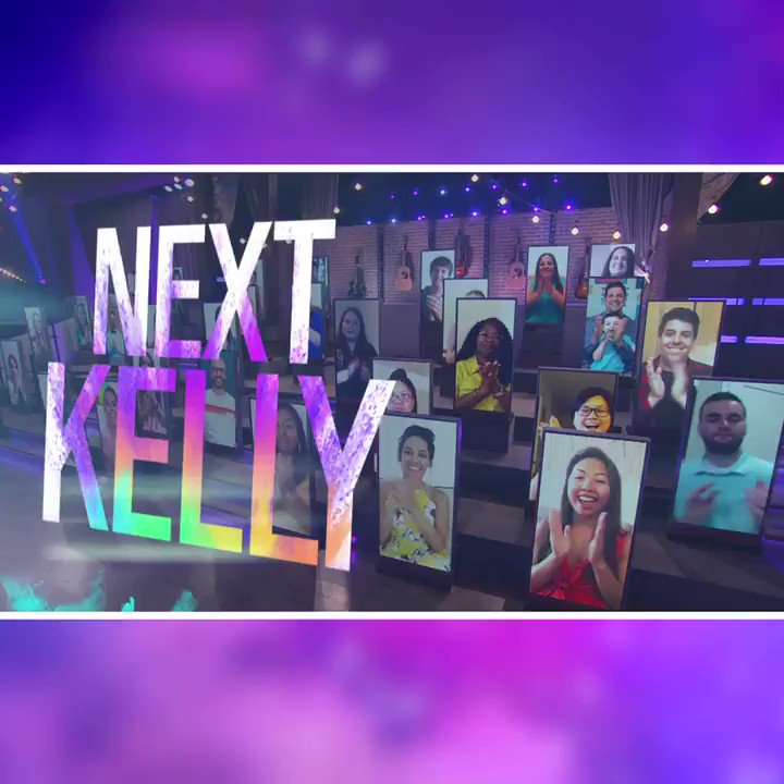 Get ready to laugh with @CherylHines and @MichelleButeau PLUS some heartwarming #GoodNeighbors on the next 🔁 Kelly!