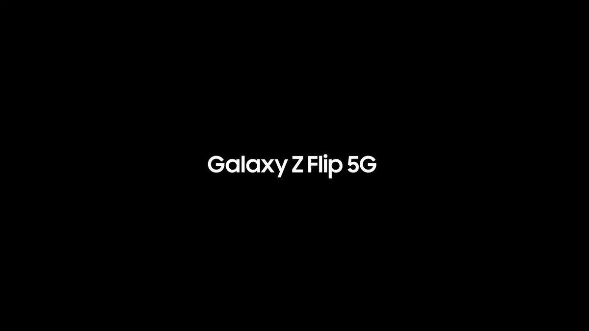 #GalaxyZFlip 5G 実際に使ってみた感想💬 この動画ぜんぶで6本あって、1日1個ずつツイートしていくので全部見てみてね🥰  今回はカスタマイズ編。 デコって世界に1つだけの折りたたみスマホにしちゃお!