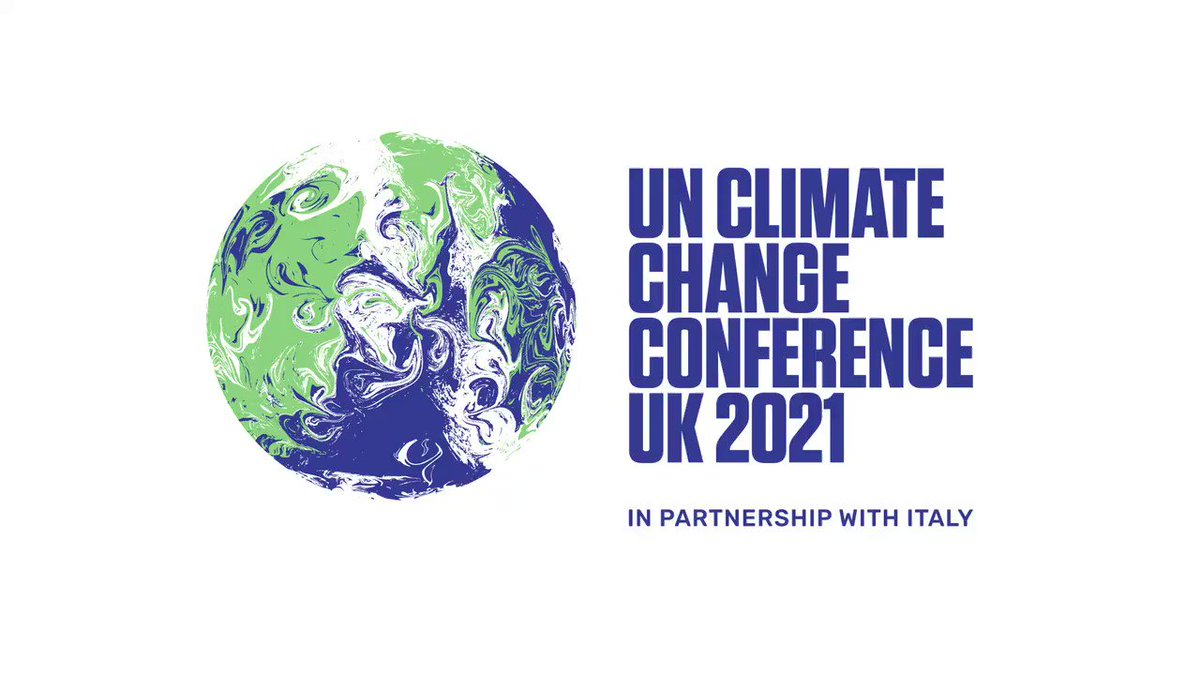 📢 Volunteering for #COP26 is now open! To help make the Summit a huge success, we are looking for friendly, outgoing and enthusiastic volunteers to join us in welcoming the world to Glasgow! 🌏 Interested? Apply below: 👉 ukcop26.org/volunteer/ @GlasgowCC | #ClimateAction