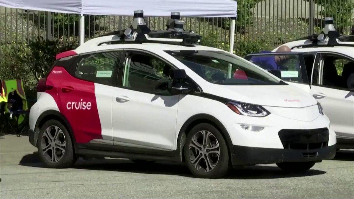 @ReutersBiz's photo on General Motors