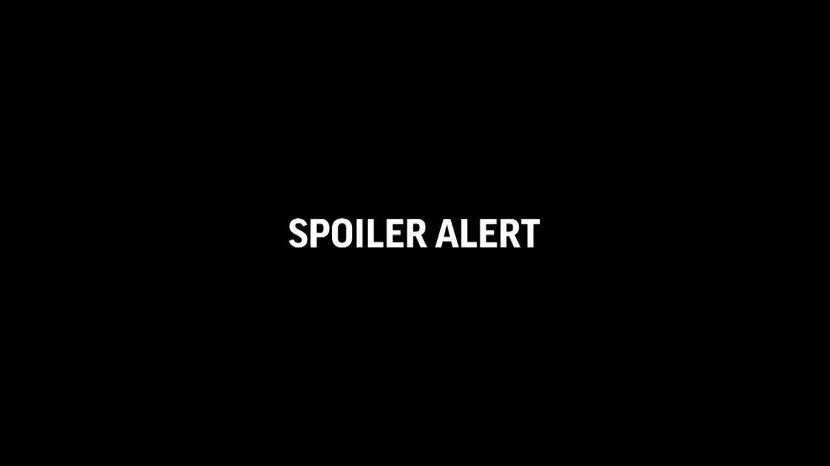 "SPOILER ALERT: (Video contains ""Bridgerton"" spoilers) Julie Andrews voices the gossip columnist, Mrs. Whistledown, in Netflix's #Bridgerton series but the actor who plays her true self, talks about her secret identity."