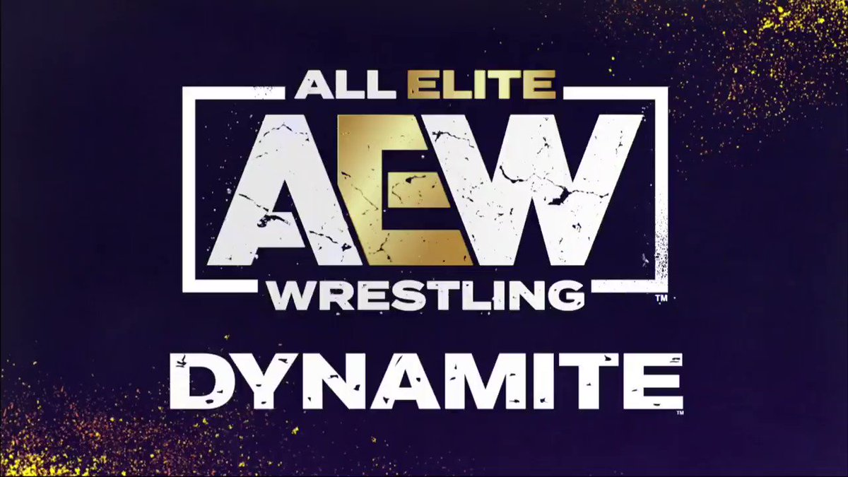 More to come from the Inner Circle later tonight on #AEWDynamite on @TNTDrama