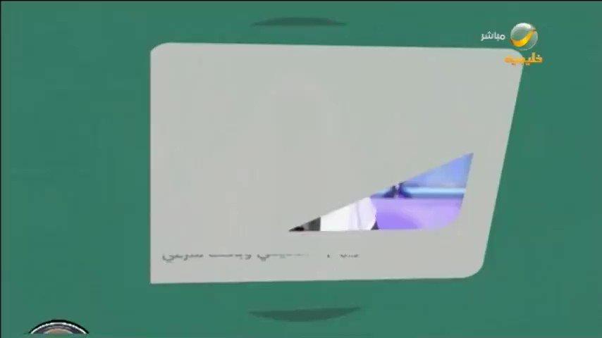 ما الفرق بين الرؤيا والحلم؟ د. سعد الدريهم يوضح  تابعوا حلقة البارحة من #برنامج_سيدتي عبر الرابط التالي:   @sayyidaty #روتانا #برامج_روتانا