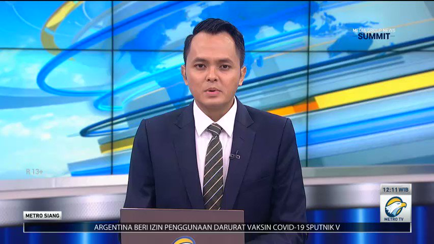 Presiden Indonesia @jokowi mengucapkan selamat atas pelantikan Joe Biden dan Kamala Harris sebagai Presiden dan Wakil Presiden AS. Hal tersebut disampaikan Presiden Jokowi melalui unggahan di media sosial. #MetroSiang