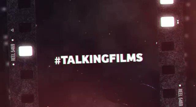"""""""Main humesha kehta hoon ke acting sirf mera profession nahi hai mera passion bhi hai. Aur main bohot genuinely iss craft ko pyaar karta hoon"""": @soniiannup   #TalkingFilms #BollywoodHungama YT:"""