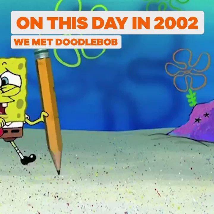 @Nickelodeon's photo on Nickelodeon