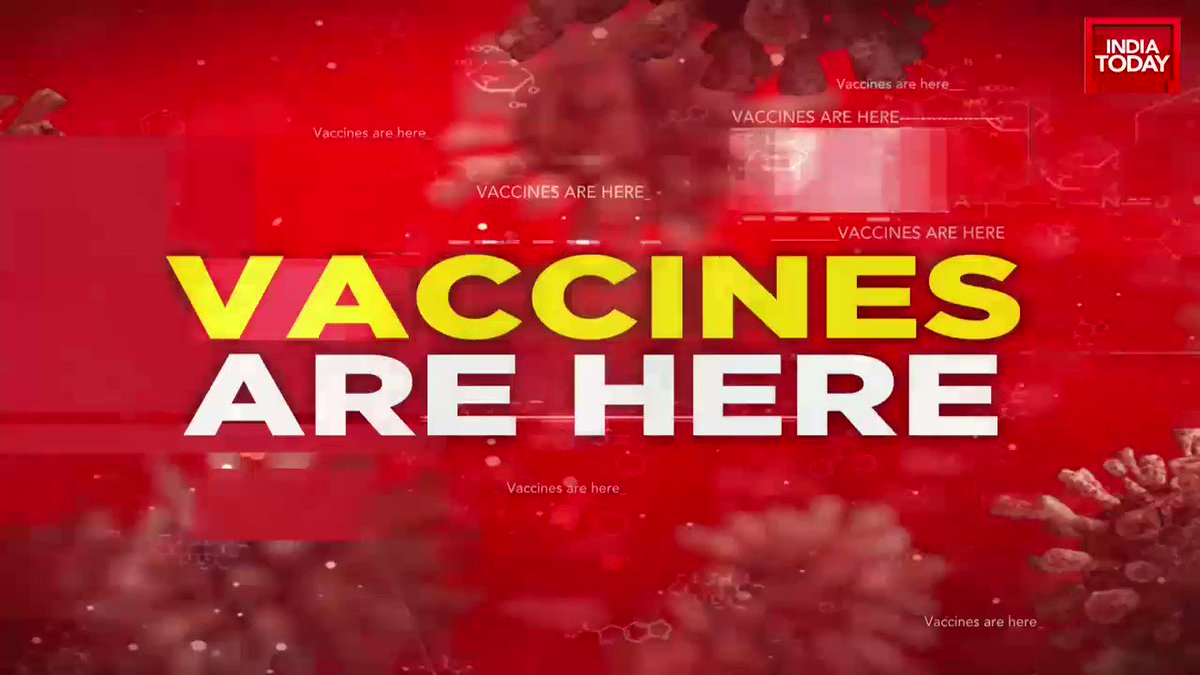 India begins first commercial export of vaccines. Watch #vaccine updates from around the world. | @Akshita_N #Vaccination #CovidVaccine #CoronaVaccine #ITVideo