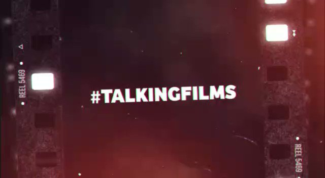 """""""Mujhe laga shayad yeh subject jo hai na mujhe respectability de sakta hai, mujhe aaj ke generations ke sath laake khada kar sakta hai..."""": @satishkaushik2 on #Kaagaz   #TalkingFilms #BollywoodHungama YT:"""