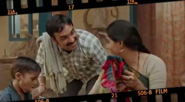 """""""Main basically comedian nahi tha asal mein, mujhe toh wo slot mein daal diya gaya aur usko maine khushi se accept kiya aur nibhaya aur usme successful hua..."""": @satishkaushik2   #TalkingFilms #BollywoodHungama YT:"""