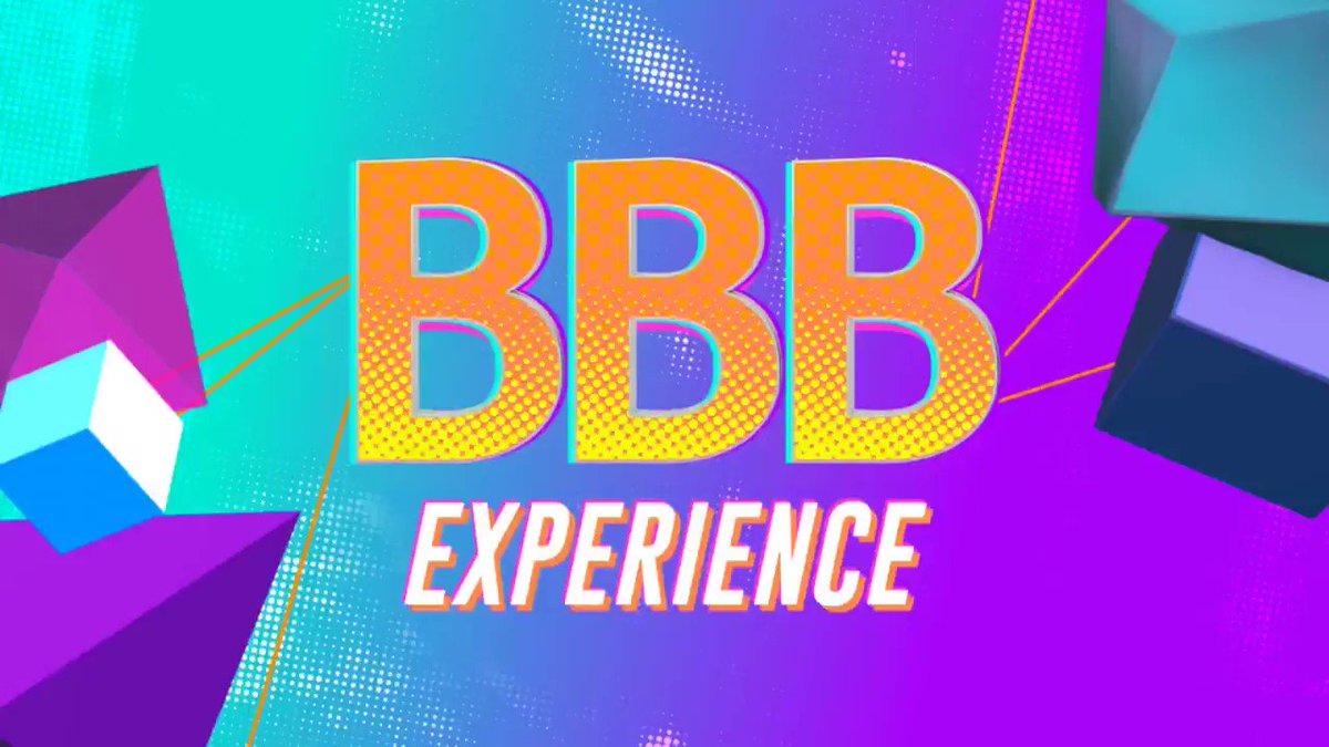 Aleluia, arrepiei com essa casa do @bbb ! 🙏 E é claro que eu chamei a @rafakalimann_  pra fazer esse tour com vocês! #BBB21 #BBBXP21