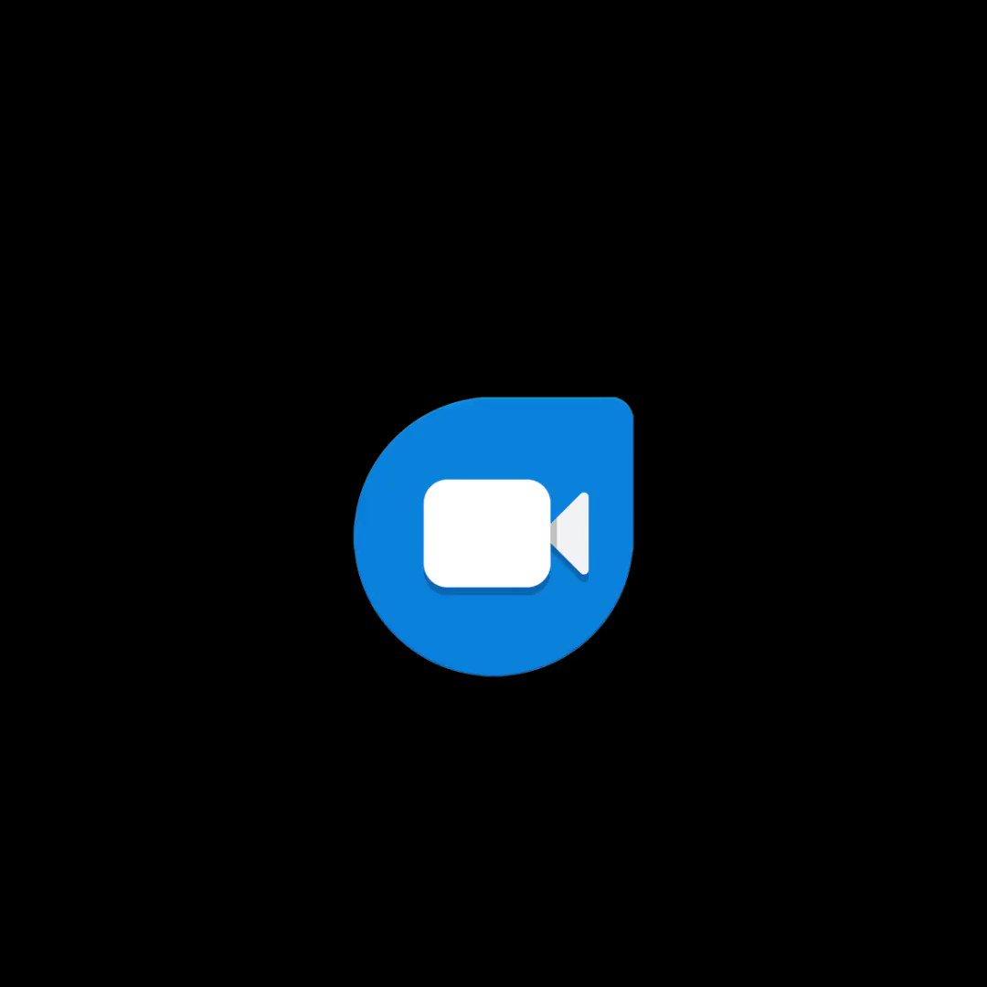 O nouă modalitate de a rămâne conectat cu prietenii și toți cei dragi ție cu #GalaxyS21 și #GoogleDuo. Precomandă acum: