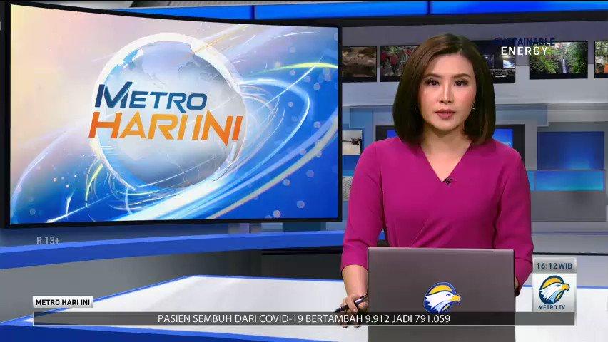 Empat orang ditetapkan sebagai tersangka karena memberikan minuman keras pada bayi di Gorontalo. Keempat tersangka pasal UU perlindungan anak dengan ancaman hukuman maksimal 10 tahun penjara. #MetroHariIni