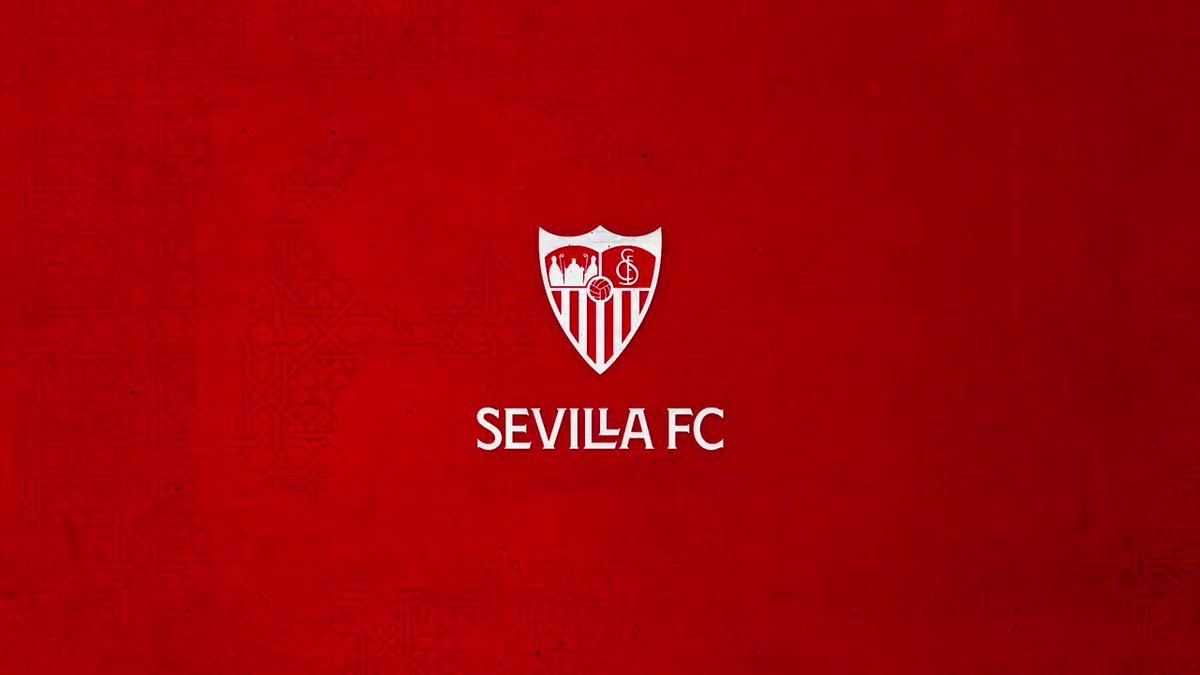 """📹 @CristianToroDT: """"Sabemos la dificultad del partido ante el @AtletiFemenino, pero tenemos que jugar nuestro partido y tratar de aprovechar nuestras oportunidades, compitiendo como venimos haciendo"""". 💪⚽️⚪️🔴  ➡️   #AtlétiSevillaFC #PrimeraIberdrola"""