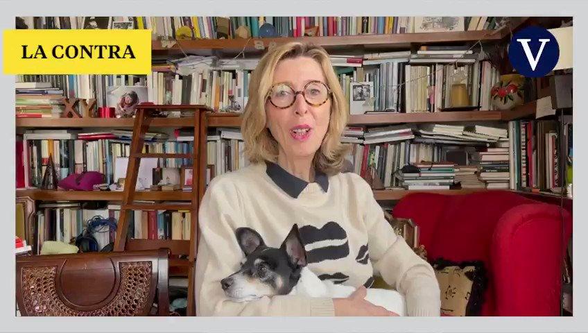 La #Videocontra de Ima Sánchis nos enseña a respirar bien y nos detalle los problemas que puede causar no seguir los consejos de uno de sus entrevistados esta semana.